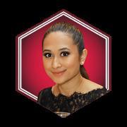 Nur Nadia Nasimuddin