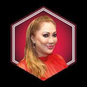 Datin Nora Abu Hassan