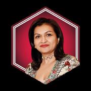 Datin Usha Nair