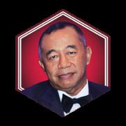 Tan Sri Abdullah Ali