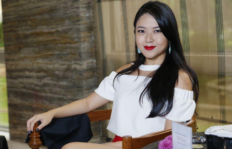 Ju Nn Phang