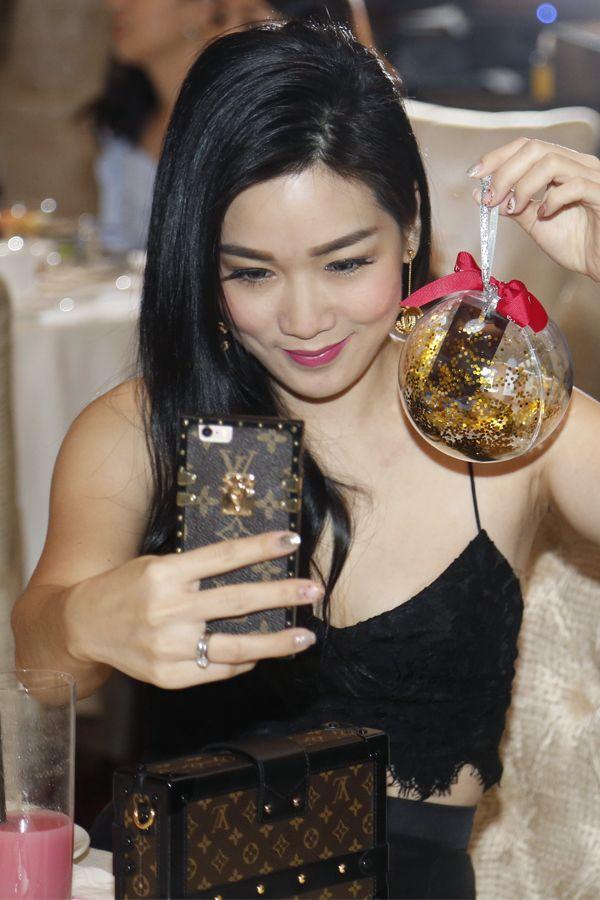 Shaine Wong
