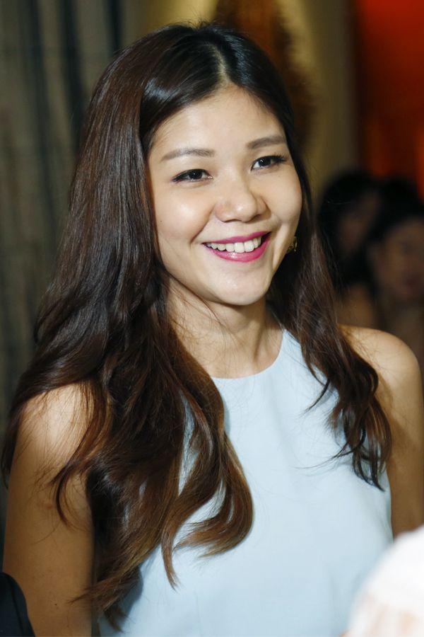 Wendy Tai