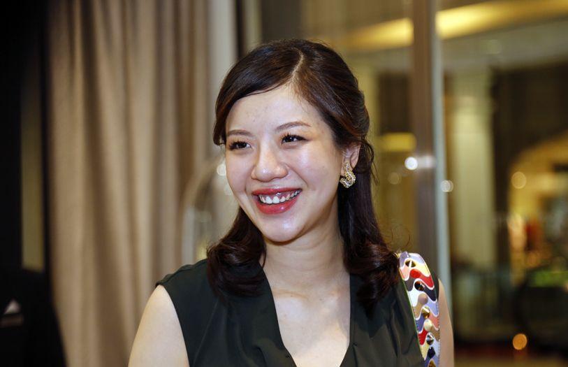 Teh Su Quinn