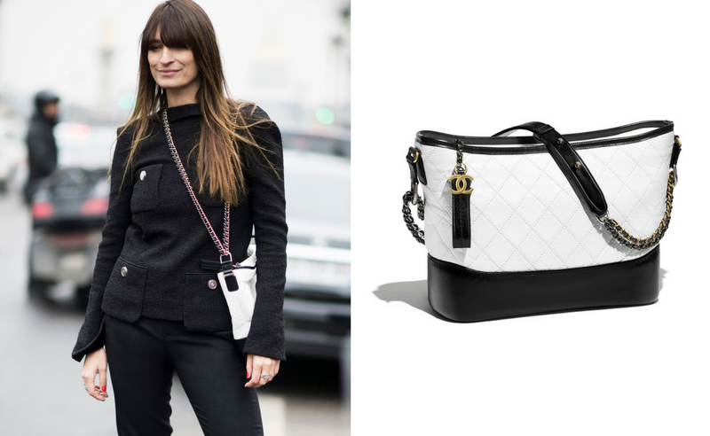 Best Designer Bags to Buy This Year