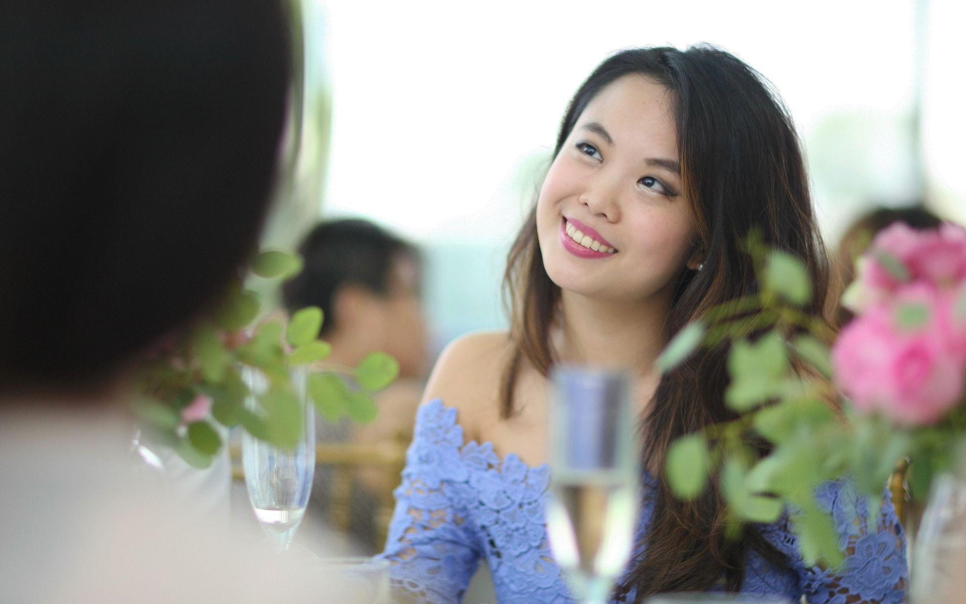 Yap Po Leen