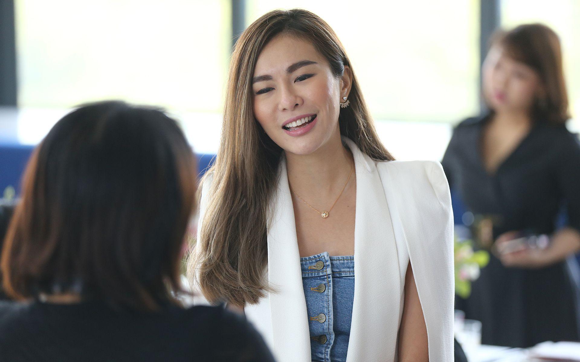 Datin Dian Lee