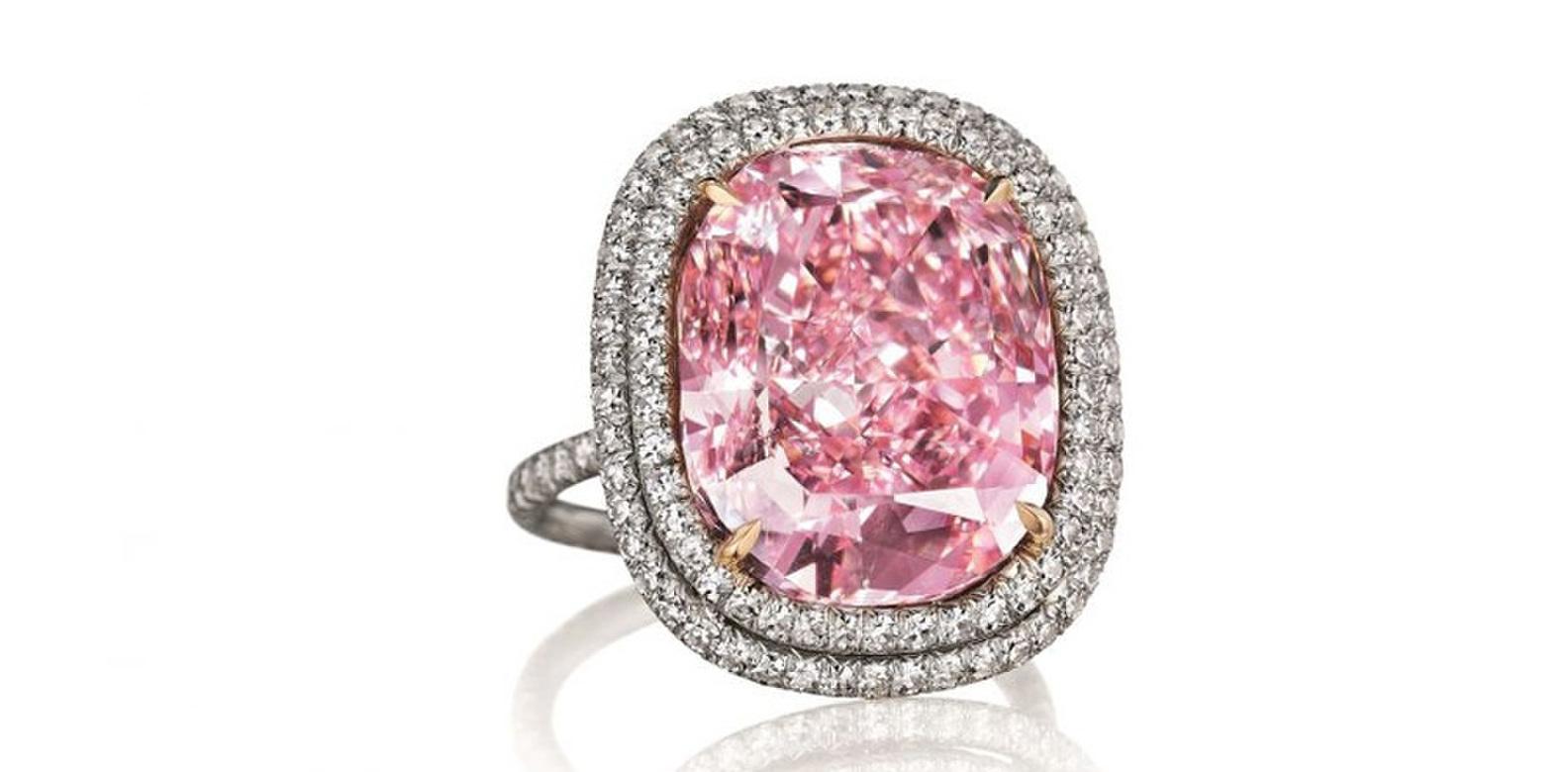 Christie\'s Geneva to auction stunning jewellery and gemstones ...