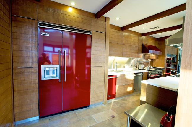 Viking Kitchen Appliances Philippines