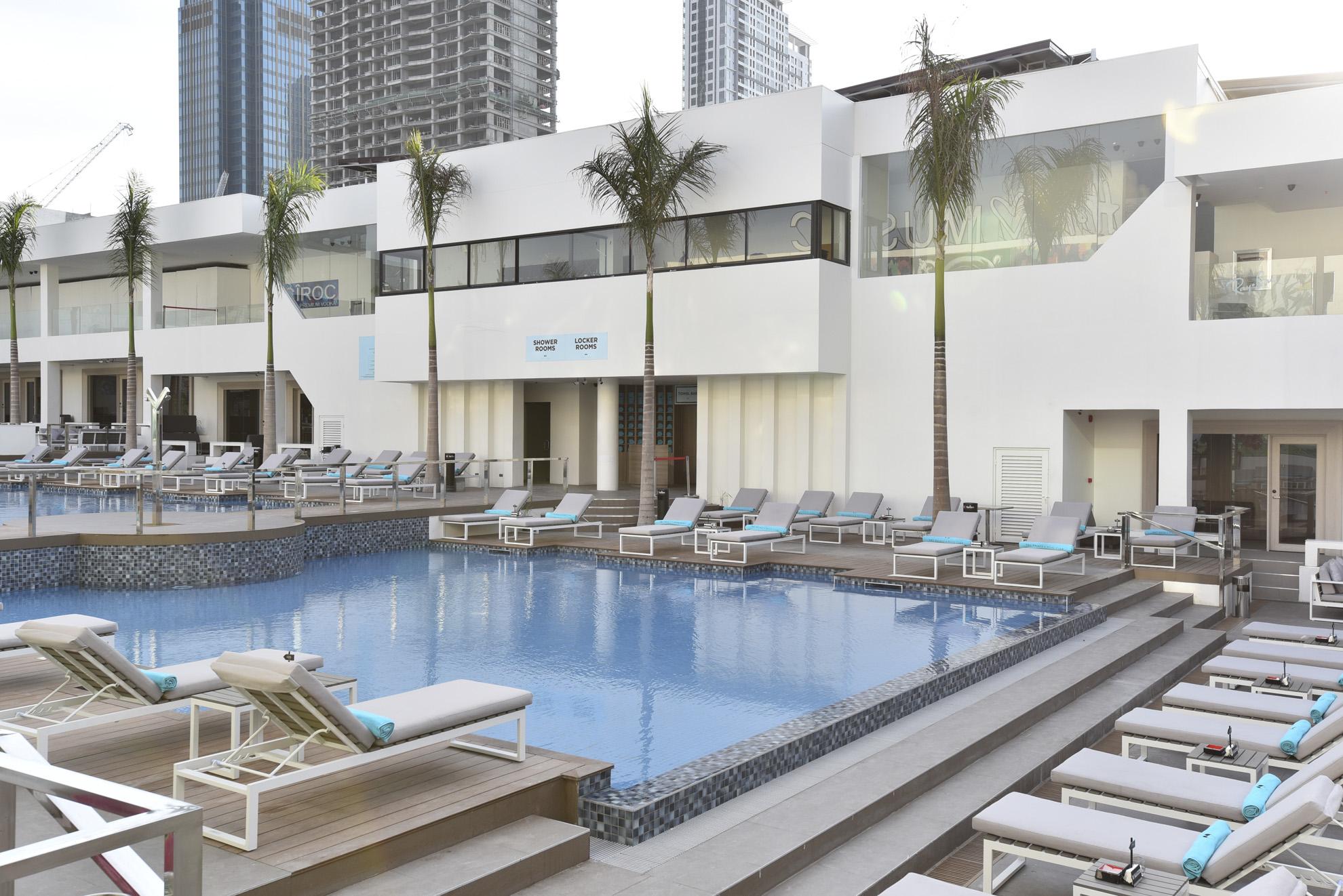nearest hotel pool aga - HD1980×1322