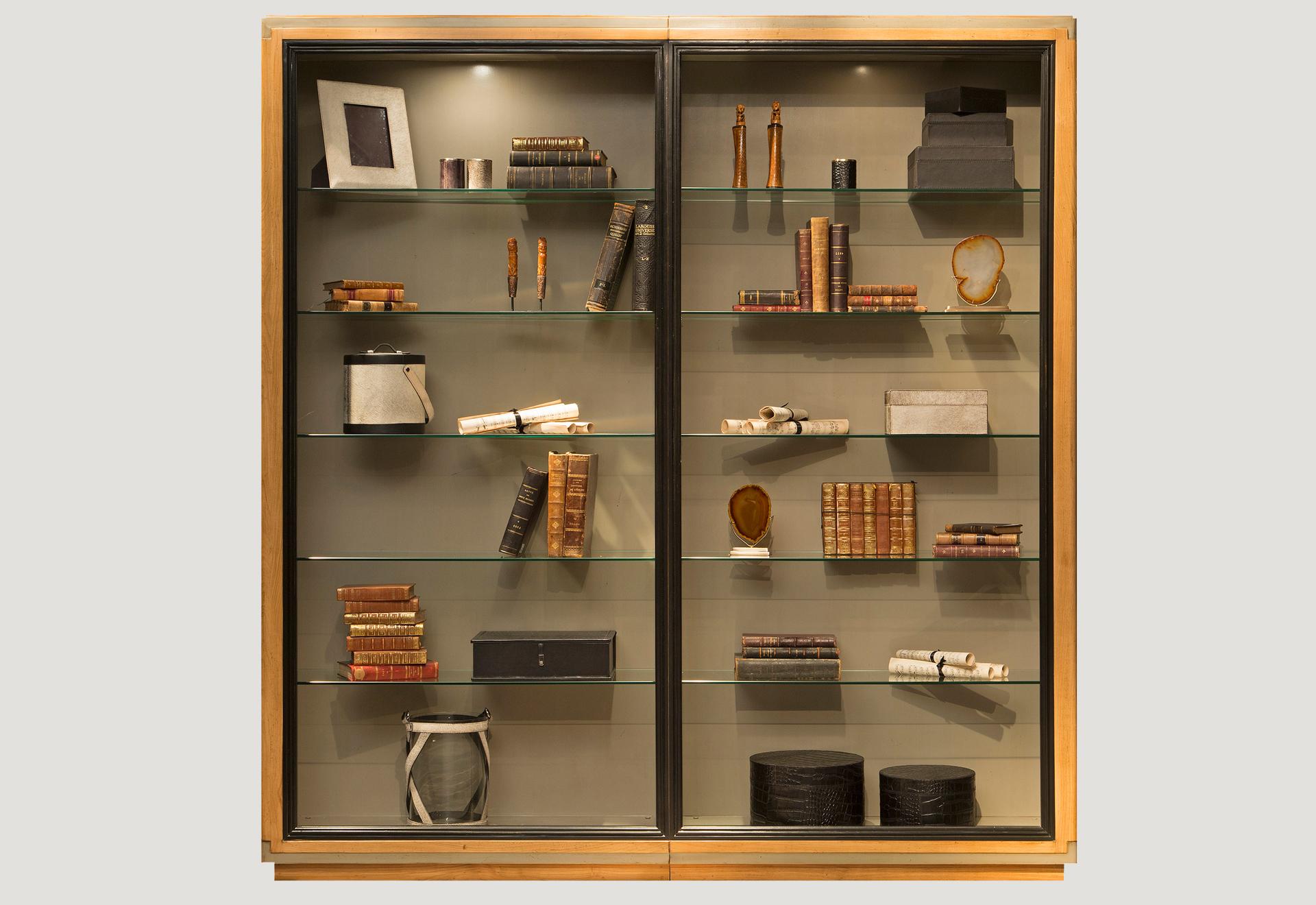 spaces luxe living philippine tatler. Black Bedroom Furniture Sets. Home Design Ideas