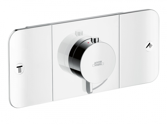Axor-One_Thermostat_Two-Outlets.jpg