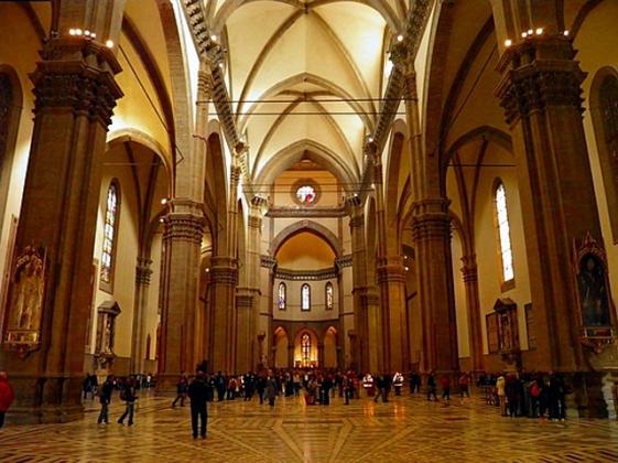 1.1288203747.santa-maria-del-fiore---interior.jpg