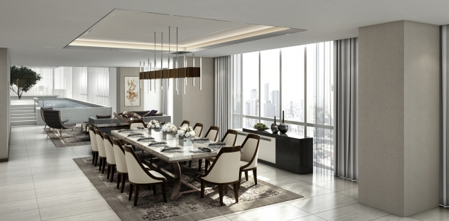 Dining-and-Lounge-Area-of-Anadem-Villa-1.jpg