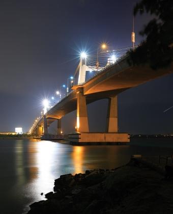 MarceloFernan bridge.jpg