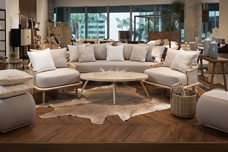 Philux-Home-(The-Stockholm-Living-Set-and-home-accessories).jpg