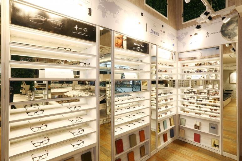 owndays-store.jpg