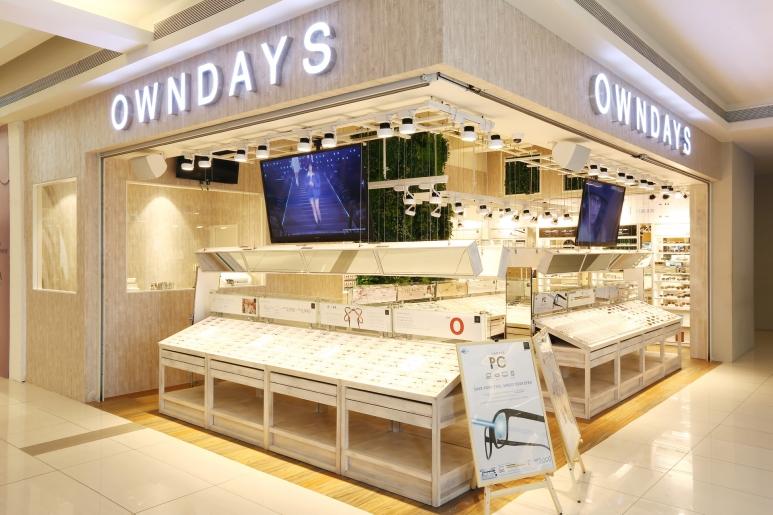 owndays-estacia-facade.jpg