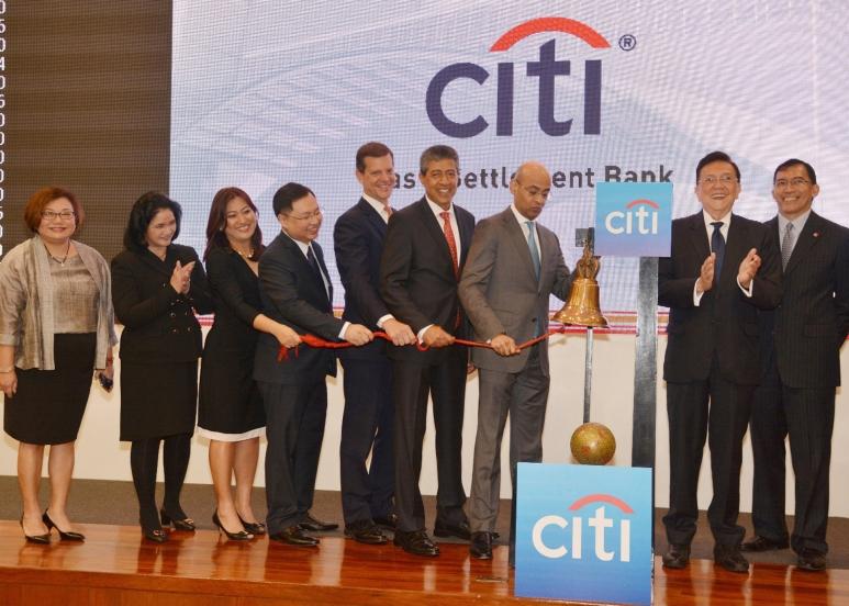 Citi_Celebrating-stability-and-innovation_photo-5.jpg