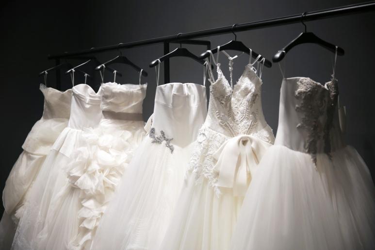 vera-wang-bride-gowns.jpg
