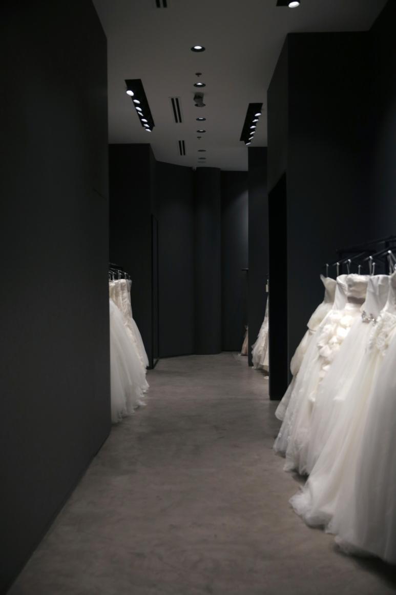 vera-wang-bride-boutique-inside.jpg