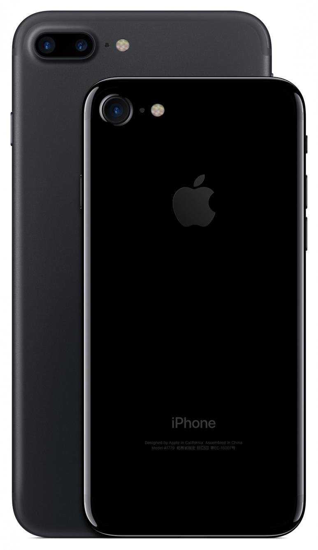 iPhone7Plus-MatBlk-PB_iPhone7-JetBlk-PB_PR-PRINT.jpg