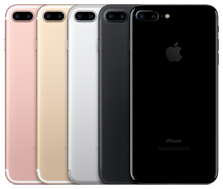 iPhone7Plus-Lineup-PB_PR-PRINT.jpg