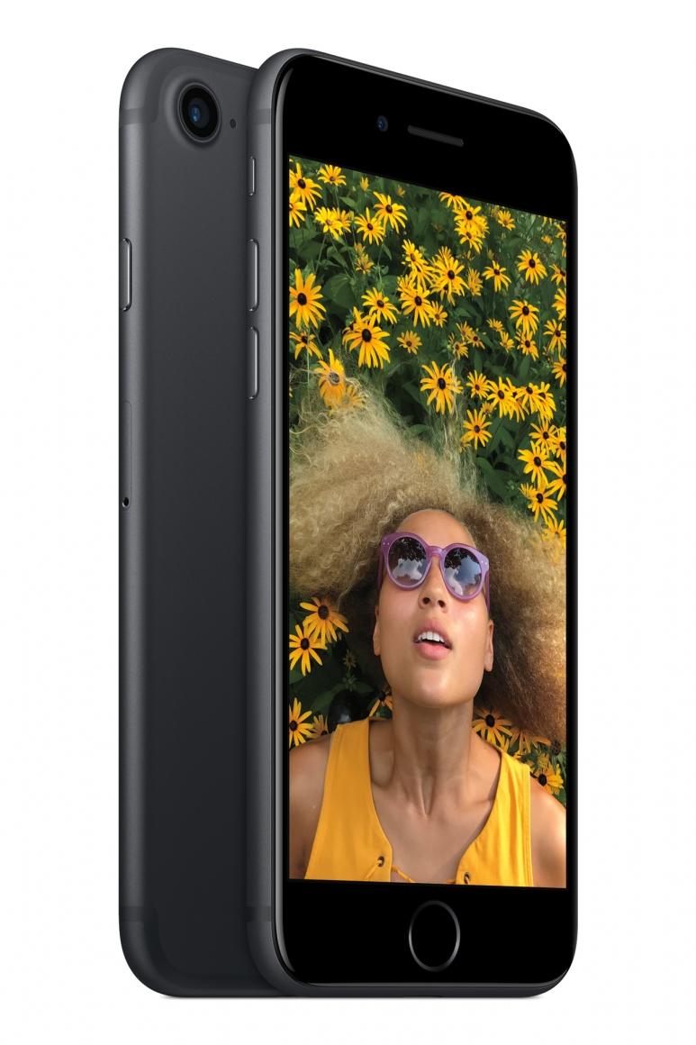 iphone7_34L_MatBlk_2up_PR-PRINT.jpg