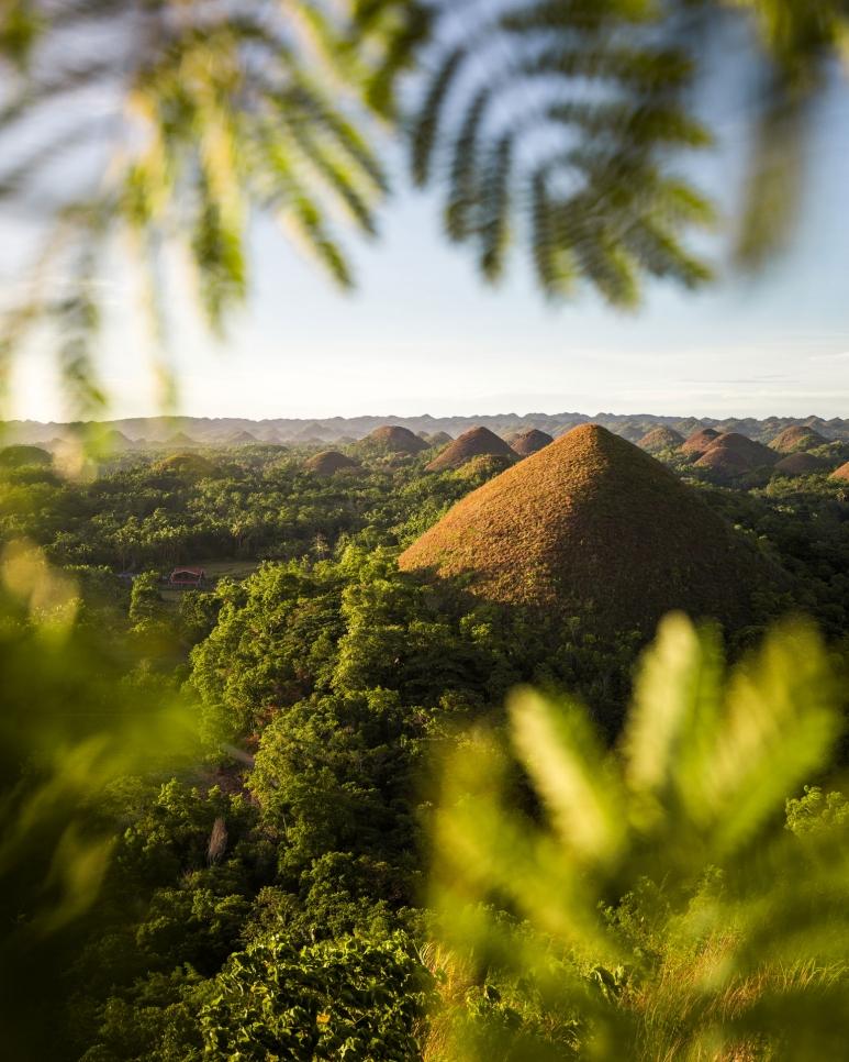 Chocolate-Hills,-Cebu-by-@jacob.jpg
