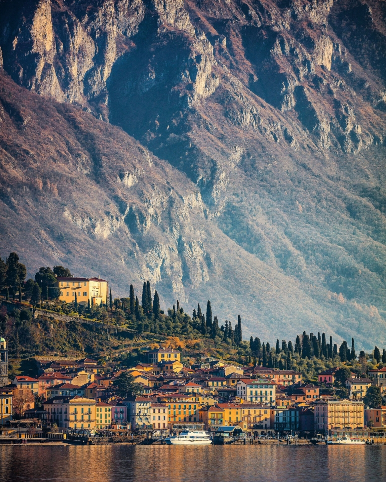 Lake-Como,-Italy-by-@jacob.jpg