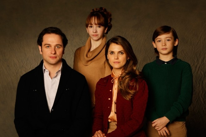 theamericans_1-660x439.jpeg