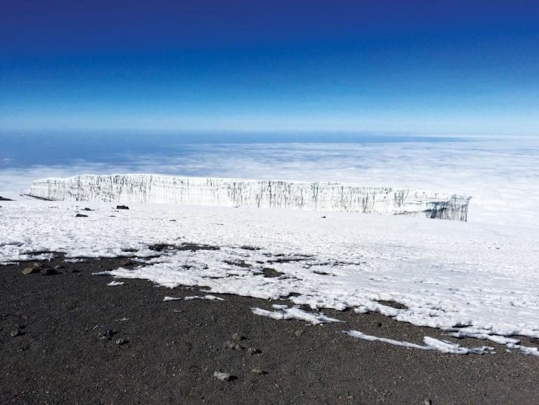 southern-glacier.jpg