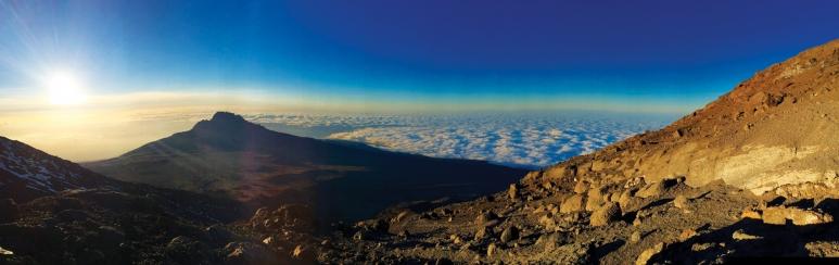 stella-point-mt-kilimanjaro.jpg