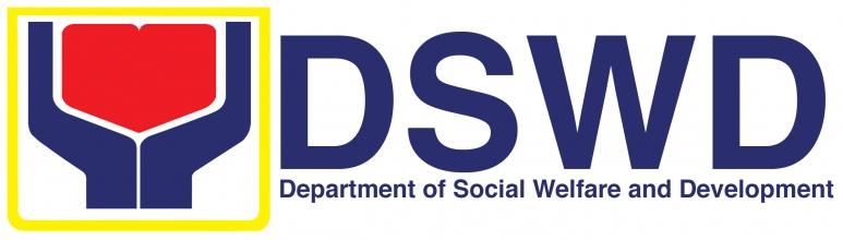 DSWD_logo-NEW_format1.jpg