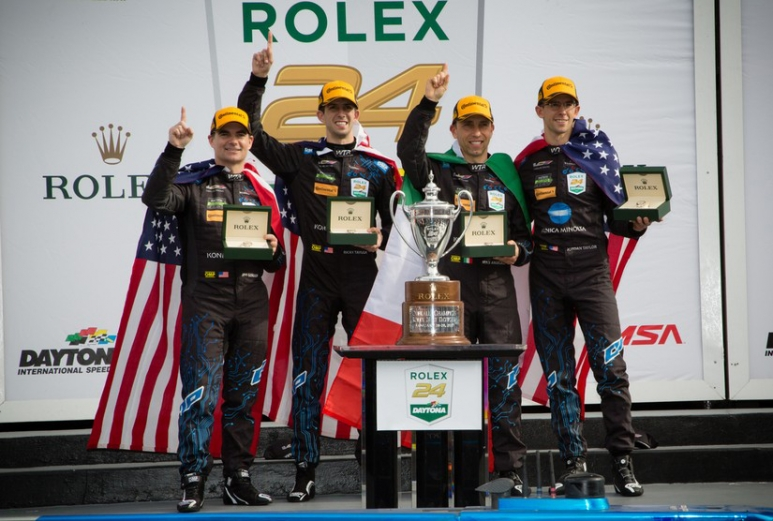 DAYTONA-Rolex-24-No-10-winners.jpg