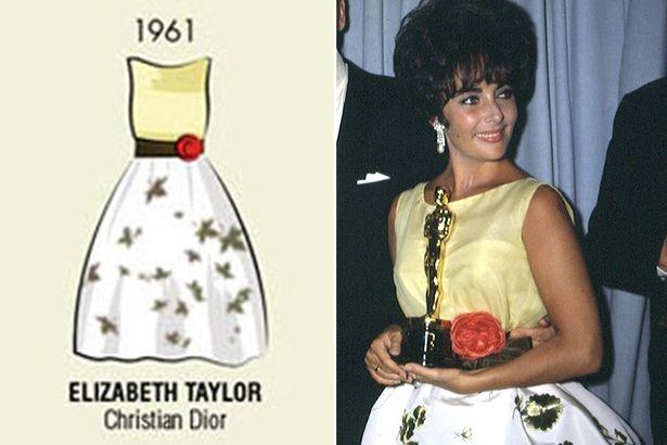 Elizabeth-Taylor-wearing-Christian-Dior-1961.jpg