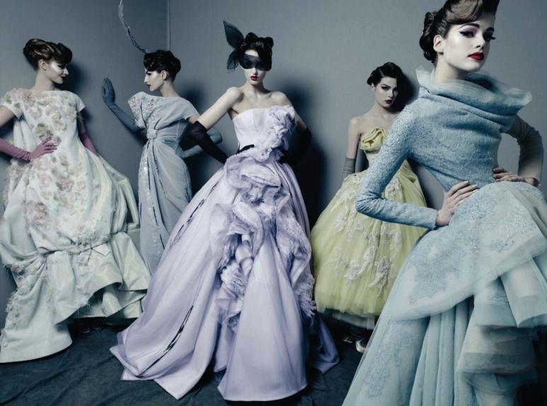 Dior-2011-collection..jpg