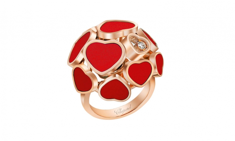 Happy Hearts reconstituted coral ring in 18ct rose gold ($52,000).jpg