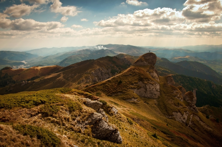 mountains-nature-person-hiking.jpg