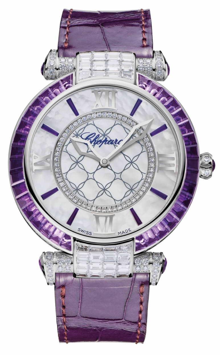 1 Purple Reign.jpg