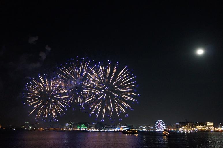 fireworks-at-the-bay.jpg