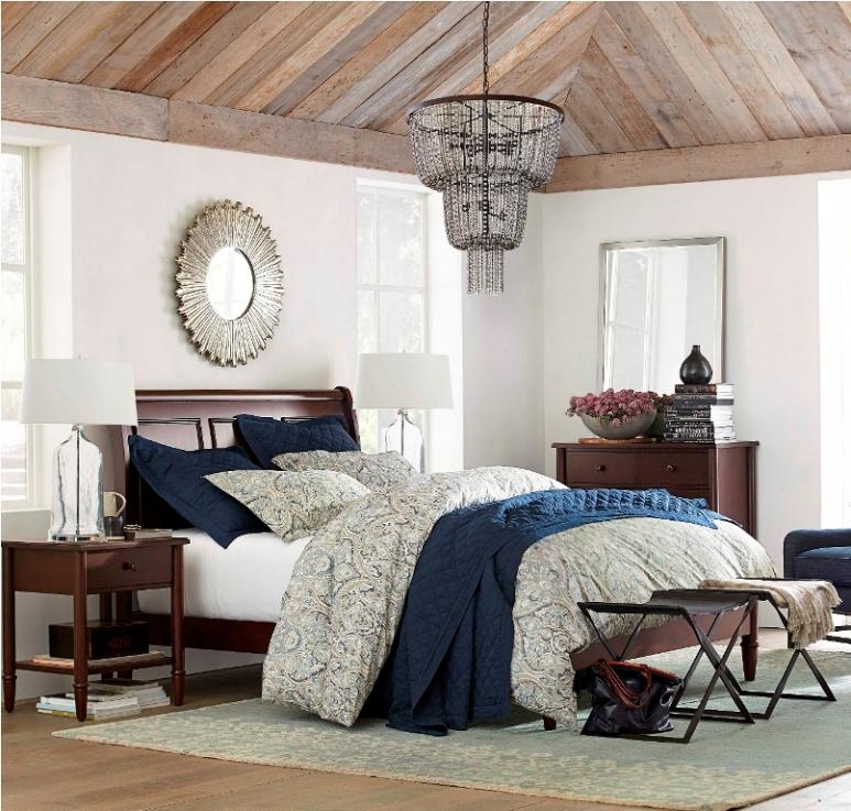 Crosby Bedroom Collection.jpg