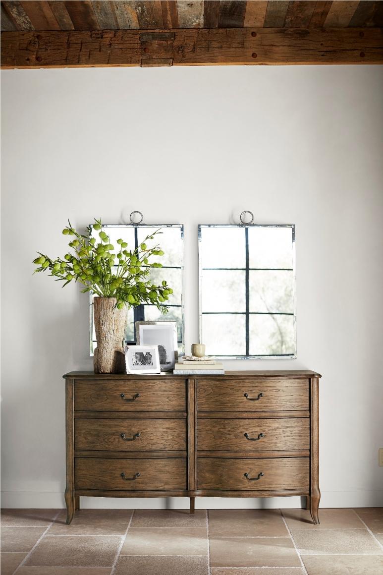 Calistoga Extra Wide Dresser.jpg