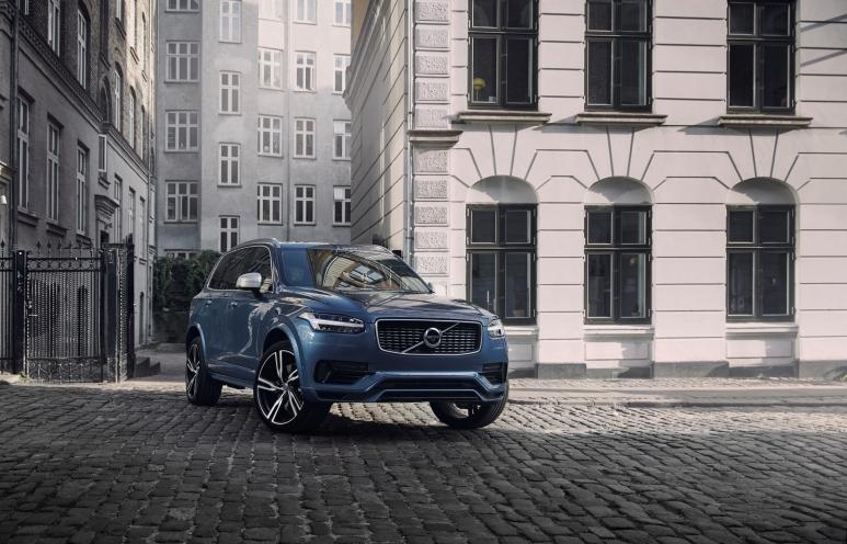 Volvo_NewXC90.jpg