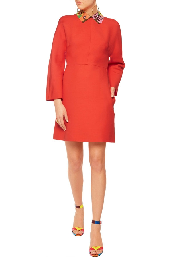 VALENTINO £737.75 (Approx. HKD HK$6999) Was £1891.67 61% off JUST IN .jpg