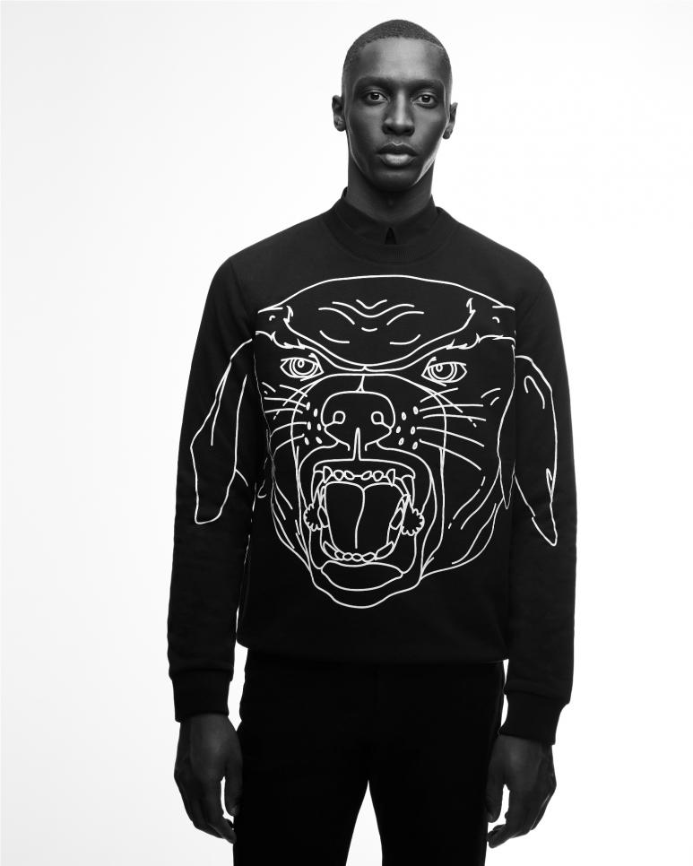 Givenchy Rottweiler Capsule 2.jpg