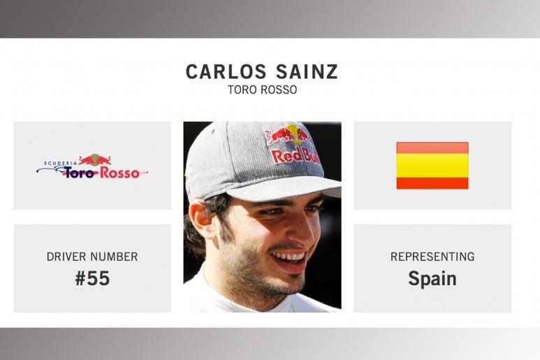 Carlos Sainz.jpg