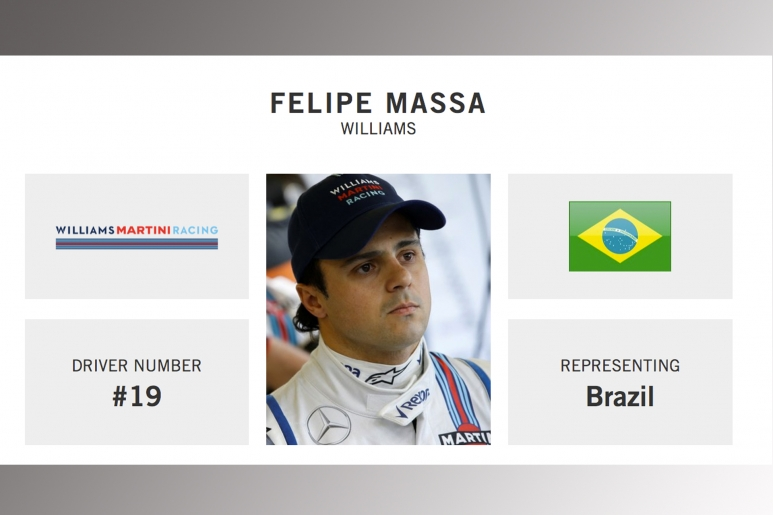 Felipe Massa.jpg