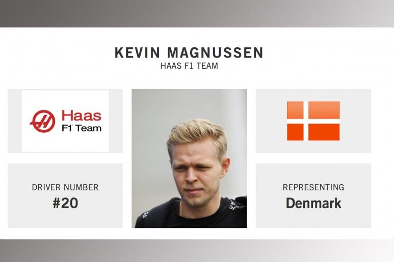 Kevin Magnussen.jpg