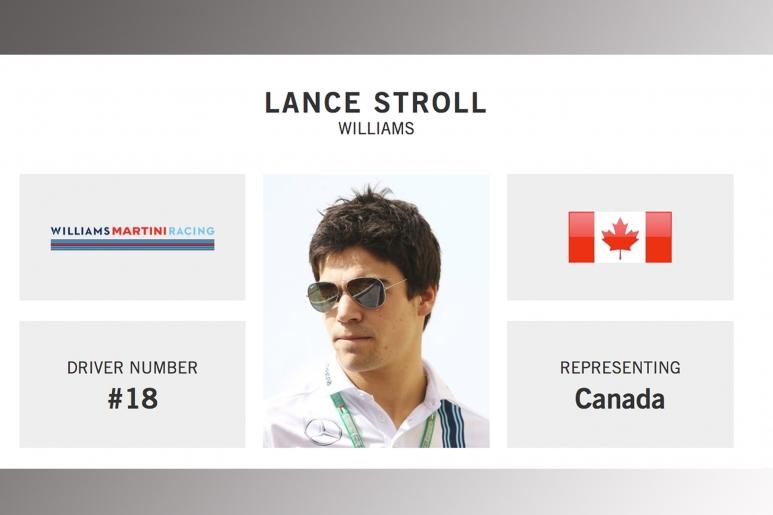 Lance Stroll.jpg